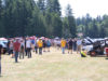 Sooke Car Show, July 2019