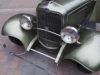 Deuce Days, classic car