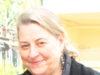 Brenda Parkinson, Sooke