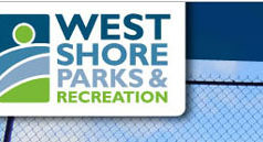 Westshore Parks & Recreation