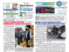 July 5, Petro-Canada, Pacific FC, Deuce Days, West Shore Voice News