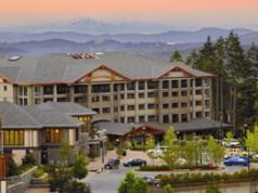 Westin Bear Mountain Resort & Spa, Langford