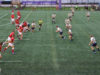 Rugby Canada, BC All Stars, Westhills Stadium, August 30
