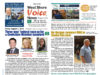 West Shore Voice News, August 2 2019
