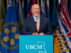 Premier John Horgan, UBCM, September 27 2019