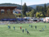 Pacific FC, home game July 20, 2019 season, Westhills Stadium