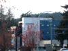 Charter Telecom, Langford, energy-efficient