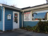 Mom's Cafe, for sale, Sutton Realty, Sooke