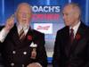 Don Cherry, fired, Hockey Night in Canada