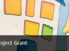 CRD, arts grants, 2020