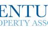 Centurion Property Associates, logo