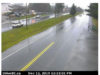 Highway 14, EMCS, Sooke