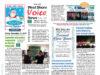 West Shore Voice News, December 6 2019