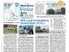 West Shore Voice News, December 27 2019