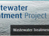 CRD Wastewater Treatment Project