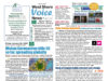 West Shore Voice News, January 24 2020