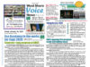 West Shore Voice News, January 10 to 12, weekend edition