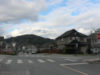 Alouette Drive, Langford Lake Road, Westhills, traffic