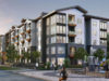 Belmont Residences East, Langford, Ledcor Developments
