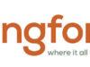 Langford slogan, 2020