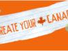 Create Your Canada contest