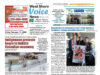 West Shore Voice News, February 14, 2020