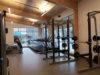 SEAPARC Leisure Complex, fitness centre