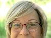 Ronna-Rae Leonard, BC Parliamentary Secretary for Seniors
