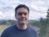 Alistair MacGregor, MP, Cowichan-Malahat-Langfordide his home in the Cowichan Valley