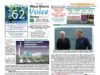 West Shore Voice News, February 28 to March 1, 2020