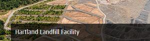 Hartland Landfill