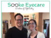 Sooke Eyecare