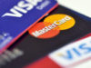 credit cards, waive fees
