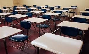 schools closed, BC, COVID-19