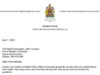 letter, from Jagmeet Singh, to Prime Minister, COVID-19