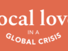 United Way, Local Love in Global Crisis