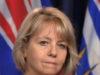 Dr Bonnie Henry, PHO, April 27 2020