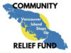 Vancouver Island Steps Up - Community Relief Fund (VISU)