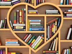libraries, BC