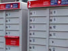 Canada Post, mailbox