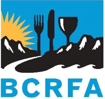 BC Restaurants and Foodservices Association