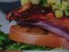 restaurant sector, COVID-19