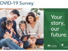 BC COVID-19 Survey