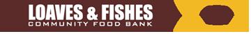 Loaves & Fishes Food Bank, Nanaimo