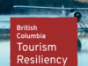 Tourism Resiliency Network