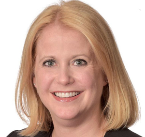 Lisa Beare