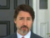 Prime Minister Justin Trudeau, June 16 2020