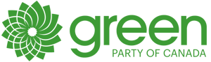 Green Party of Canada, logo