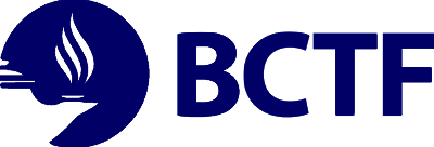 BC Teachers Federation, logo