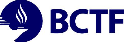 BC Teachers Federation, logo